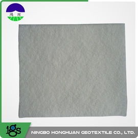 चीन High Permeability Geotextile Non Woven Filter Fabric PP PET Filter Fabric Drainage आपूर्तिकर्ता