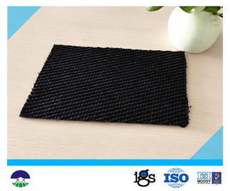 चीन 105/84kN/m PP Monofilament Woven Geotextile For Geotube वितरक