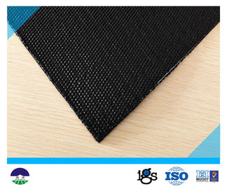 चीन 200/200kN/m PP Woven Monofilament Geotextile For Harbor Protection वितरक
