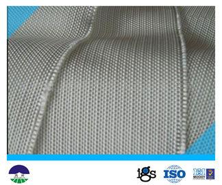 पृथक्करण और बेसल सुदृढीकरण के लिए मल्टीफ़िलामेंट यार्न बुना गीओटेक्सटाइल 460 जी