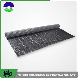 चीन Weaving Geosynthetic Clay Liner Waterproof For Environment Engineering वितरक